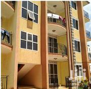 Najera Two Bedroom Apartment for Rent. | Houses & Apartments For Rent for sale in Central Region, Kampala
