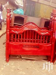 Bed 5*6 And 6*6 | Furniture for sale in Central Region, Kampala