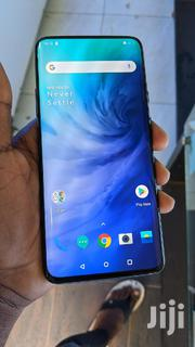 New OnePlus 7 Pro 256 GB   Mobile Phones for sale in Central Region, Kampala