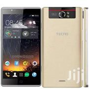 Tecno Camon C8 Used For Sale | Mobile Phones for sale in Central Region, Kampala