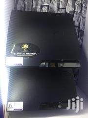 Ps 3 Available For Sale | Video Game Consoles for sale in Central Region, Kampala