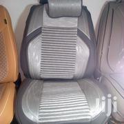 Seat Smart Seat Cover | Vehicle Parts & Accessories for sale in Central Region, Kampala