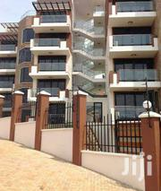 Najjanankumbi Three Bedroom Apartment For Rent. | Houses & Apartments For Rent for sale in Central Region, Kampala