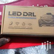 Car LED Lights   Vehicle Parts & Accessories for sale in Central Region, Kampala