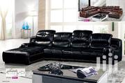 Blew Sofas Order Now and Get in Ten Days   Furniture for sale in Central Region, Kampala