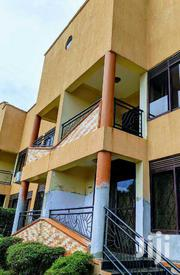 Ntinda Two Bedroom Apartment For Rent   Houses & Apartments For Rent for sale in Central Region, Kampala