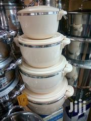 Instruction Pots | Kitchen & Dining for sale in Central Region, Kampala