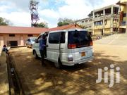 Nissan Elgrand 2000 White | Cars for sale in Central Region, Mukono