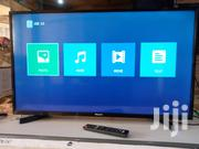 Hisense LED Digital Flat Screen TV 43 Inches | TV & DVD Equipment for sale in Central Region, Kampala