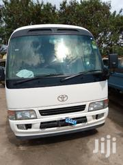 Toyota Coaster Model 2006 | Buses for sale in Central Region, Kampala