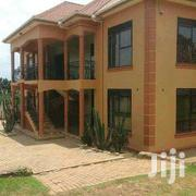 Bukoto Two Bedroom Apartment For Rent . | Houses & Apartments For Rent for sale in Central Region, Kampala