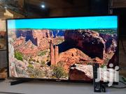 Hisense 43 Inch LED Flat Screen TV | TV & DVD Equipment for sale in Central Region, Kampala