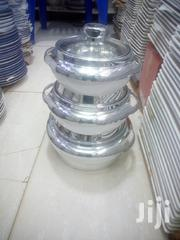 Jay Pee 3pcs Dishes | Kitchen & Dining for sale in Central Region, Kampala
