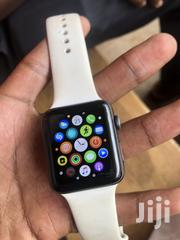 Apple Watch Series 2 42MM | Smart Watches & Trackers for sale in Central Region, Kampala