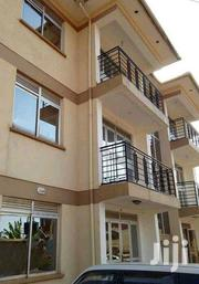 Bukoto Two Bedroom Apartment For Rent | Houses & Apartments For Rent for sale in Central Region, Kampala