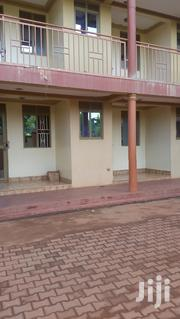 Apartment for Rent in Zana Entebbe | Houses & Apartments For Rent for sale in Central Region, Kampala
