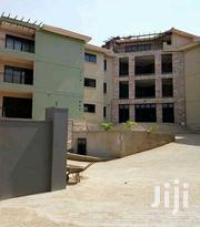Bukoto Cute Two Bedroom Apartment | Houses & Apartments For Rent for sale in Central Region, Kampala