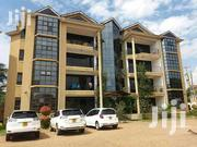 Kyanja 2bedroom Apartment for Rent at Only 500k | Houses & Apartments For Rent for sale in Central Region, Kampala
