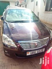 Toyota Premio 2008 Pink | Cars for sale in Central Region, Kampala