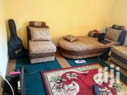 Sofa Sets For Sale Second Hand But Still In Good Condition | Furniture for sale in Central Region, Kampala