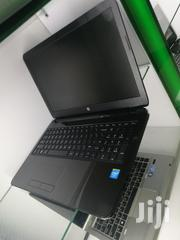 New Laptop HP 250 G3 4GB Intel Core 2 Duo HDD 256GB | Laptops & Computers for sale in Central Region, Kampala