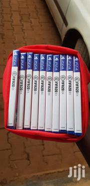 New Fifa20 Cds | Video Games for sale in Central Region, Kampala