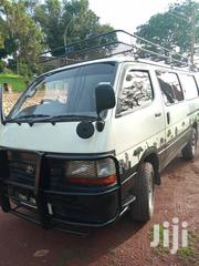 Tour Vehicle For Hire | Travel Agents & Tours for sale in Central Region, Kampala