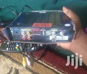 Go Decorder | TV & DVD Equipment for sale in Central Region, Kampala