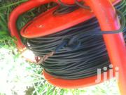 Single Core 90m Roll Of Electric Cable | Other Repair & Constraction Items for sale in Central Region, Kampala