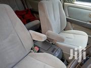 Toyota Harrier 1999 Gray | Cars for sale in Central Region, Kampala