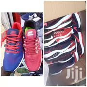 Runners ,Jogging Shoes Nike | Clothing for sale in Central Region, Kampala