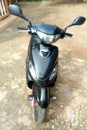 Honda 2004 Black | Motorcycles & Scooters for sale in Central Region, Kampala