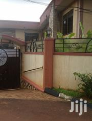 House for Rent in Seguku Entebbe Road | Houses & Apartments For Rent for sale in Central Region, Kampala