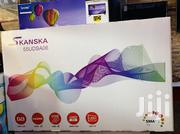 55inches UHD 4K Skanska | TV & DVD Equipment for sale in Central Region, Kampala