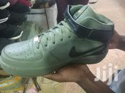 High Nike Casual Sneakers | Shoes for sale in Central Region, Kampala