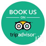 Bangkok Holiday Makers | Travel Agents & Tours for sale in Central Region, Kampala