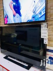 42inches Sony Digital | TV & DVD Equipment for sale in Central Region, Kampala