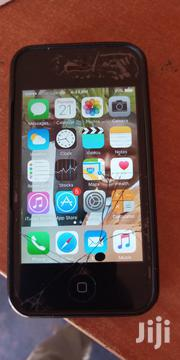 Apple iPhone 4s 32 GB Black | Mobile Phones for sale in Eastern Region, Jinja