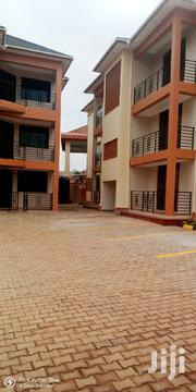 3 Bdrms Apartments for Rent in Najera. | Houses & Apartments For Rent for sale in Central Region, Kampala