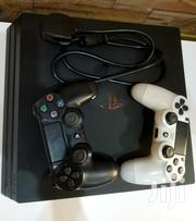 PS 4 Pro With Fifa 2020 | Video Game Consoles for sale in Central Region, Kampala