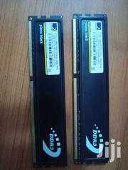 Ddr3 8gb Ram Chips | Laptops & Computers for sale in Central Region, Kampala