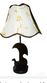 Reading Lamps All Sizes | Home Accessories for sale in Central Region, Kampala