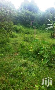 Land In Seguku Zone 5 For Sale | Land & Plots For Sale for sale in Central Region, Kampala