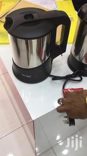 Original Kettle | Kitchen Appliances for sale in Central Region, Kampala