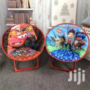 Baby Foldable Chair | Baby & Child Care for sale in Central Region, Kampala