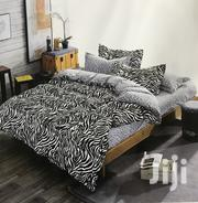 Duvets/Bedcovers | Home Accessories for sale in Central Region, Kampala