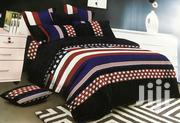Duvets /Bedcovers | Home Accessories for sale in Central Region, Kampala