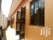 Kisaasi Town One Bedroom House for Rent. | Houses & Apartments For Rent for sale in Central Region, Kampala
