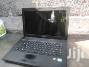 Laptop Lenovo A7 4GB Intel Core i5 500GB   Laptops & Computers for sale in Central Region, Kampala