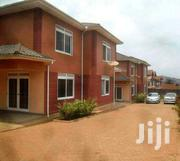 Ntinda Three Bedroom Apartment For Rent | Houses & Apartments For Rent for sale in Central Region, Kampala
